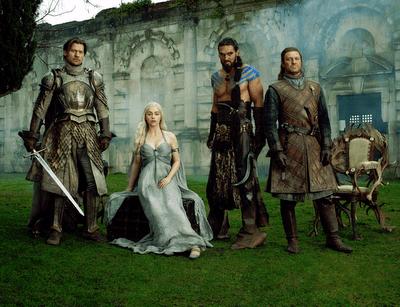 Game of Thrones {TV Series} Game-of-Thrones-game-of-thrones-22727973-783-6001