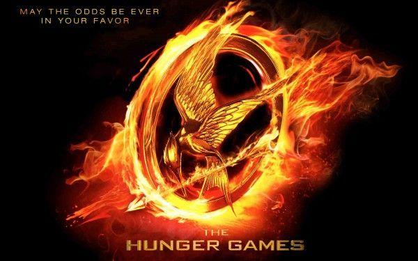 [Normal] Los Juegos del Hambre The-Hunger-Games-Wallpapers-1-600x375