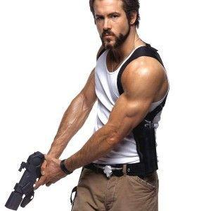 Ryan Reynolds Workout Diet on Ryan Reynolds Workout And Diet 300x300 Jpg