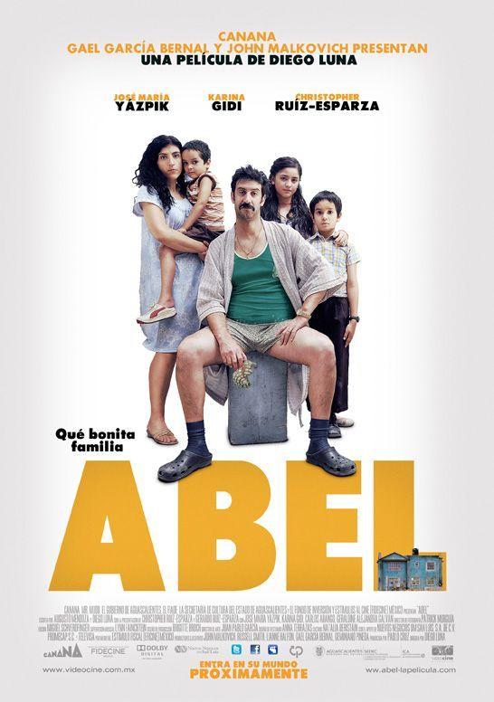 series o películas mexicanas que encontrarás en Netflix