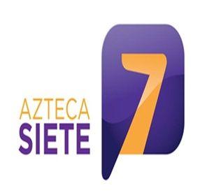 HAZ CLICK EN EL LOGO DEL CANAL QUE DESEAS VER EN VIVO