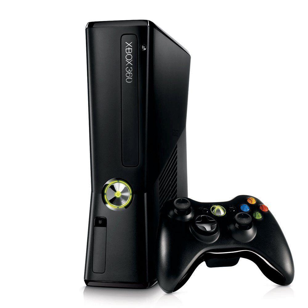 Rumores de Xbox ¿qué tan ciertos son?