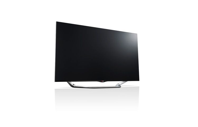 LG presenta la 60LA8600, una televisión 3D de 60 pulgadas d48a7895b5