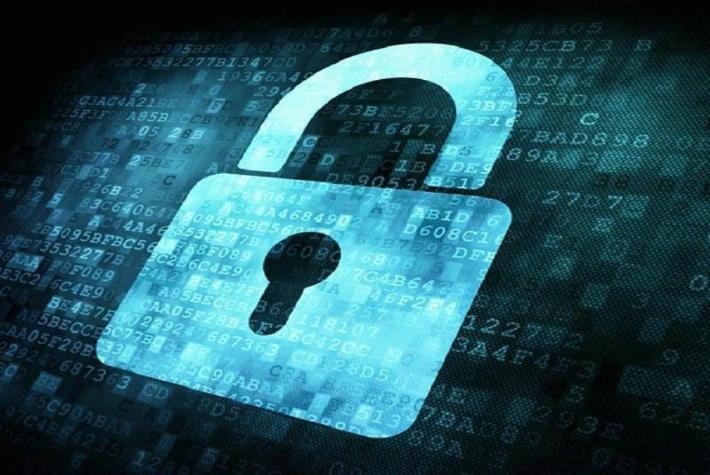 ciberataques durante El Buen Fin