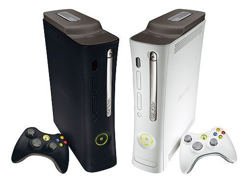 los gamers aman el Xbox 360; es su consola preferida sobre las demás
