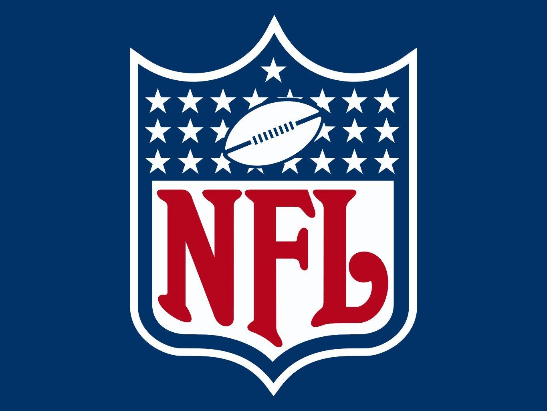 Próximo arranque de la NFL atrae patrocinadores al futbol americano
