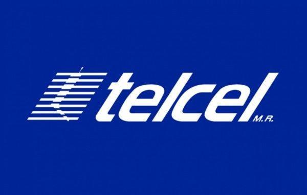 Comprar celulares en Telcel - saldo telcel