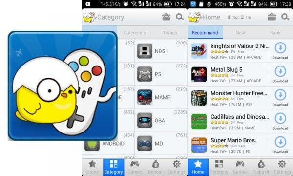 happy-chick-google-play-600x360.jpg