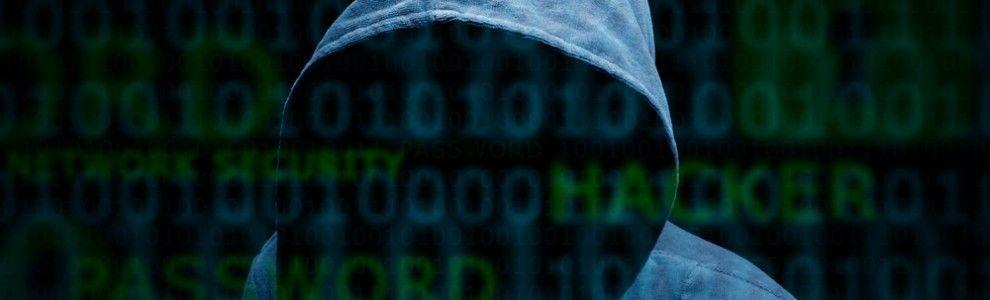 hackers jpg o pdf - denunciar usurpación de identidad en Facebook. suplantacion de identidad en redes sociales. como denunciar suplantacion de identidad en facebook. denunciar usurpacion de identidad en twitter - Cómo evitar el phishing. Phishing ejemplos