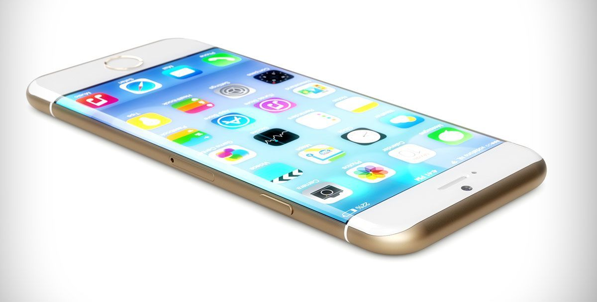 Empieza la producción del iPhone 6 (RUMOR)