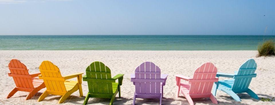 10 Apps para estas vacaciones de verano