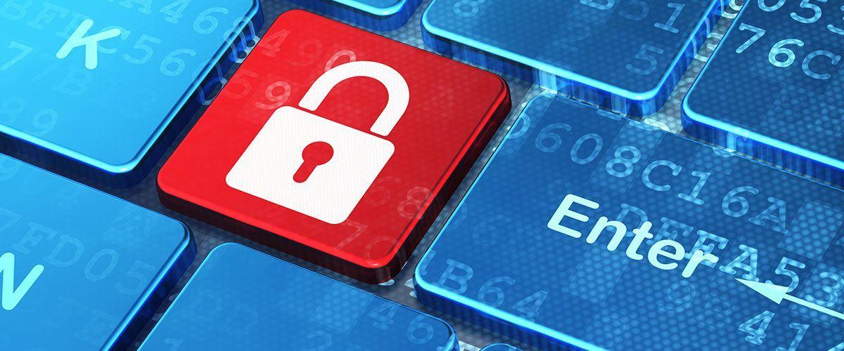 seguridad en redes seguridad en facebook. phishing