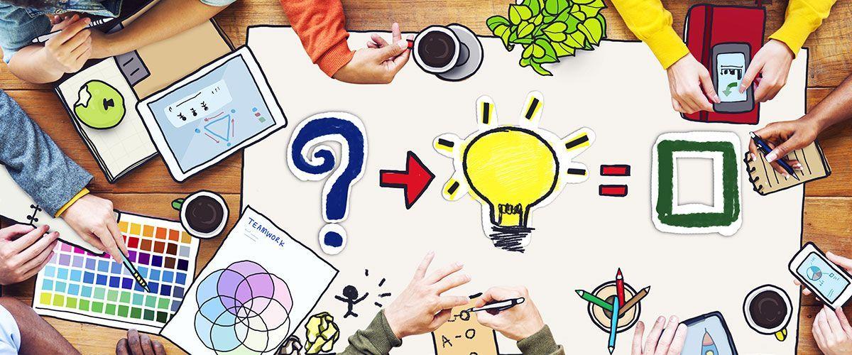 Cómo diseñar programas de retención y lealtad del cliente