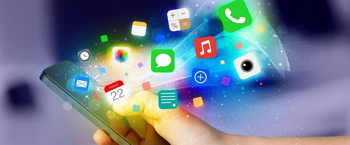 Los 7 pecados capitales al diseñar una app: Pereza