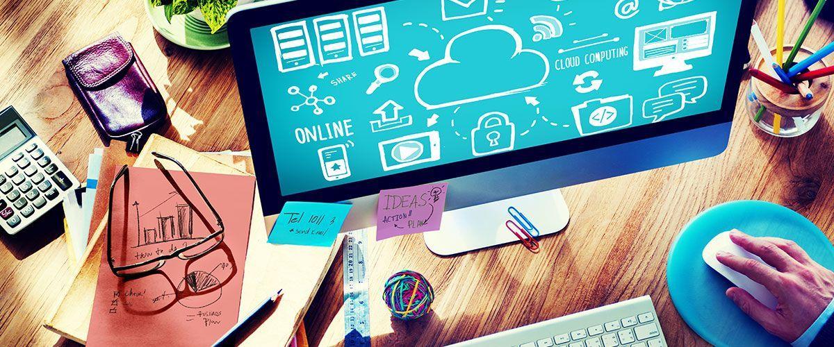 10 trucos para hacer tu vida digital más fácil