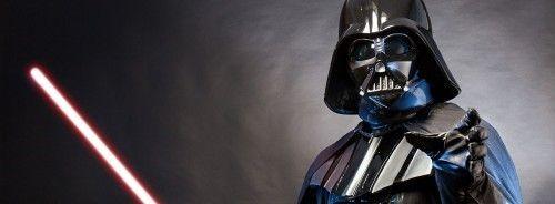 guía básica de Star Wars