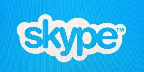 Skype - trucos de skype 2017. como saber si alguien esta hablando por skype. como saber si alguien esta conectado en skype. reloj amarillo en skype. como saber la ultima conexion en skype