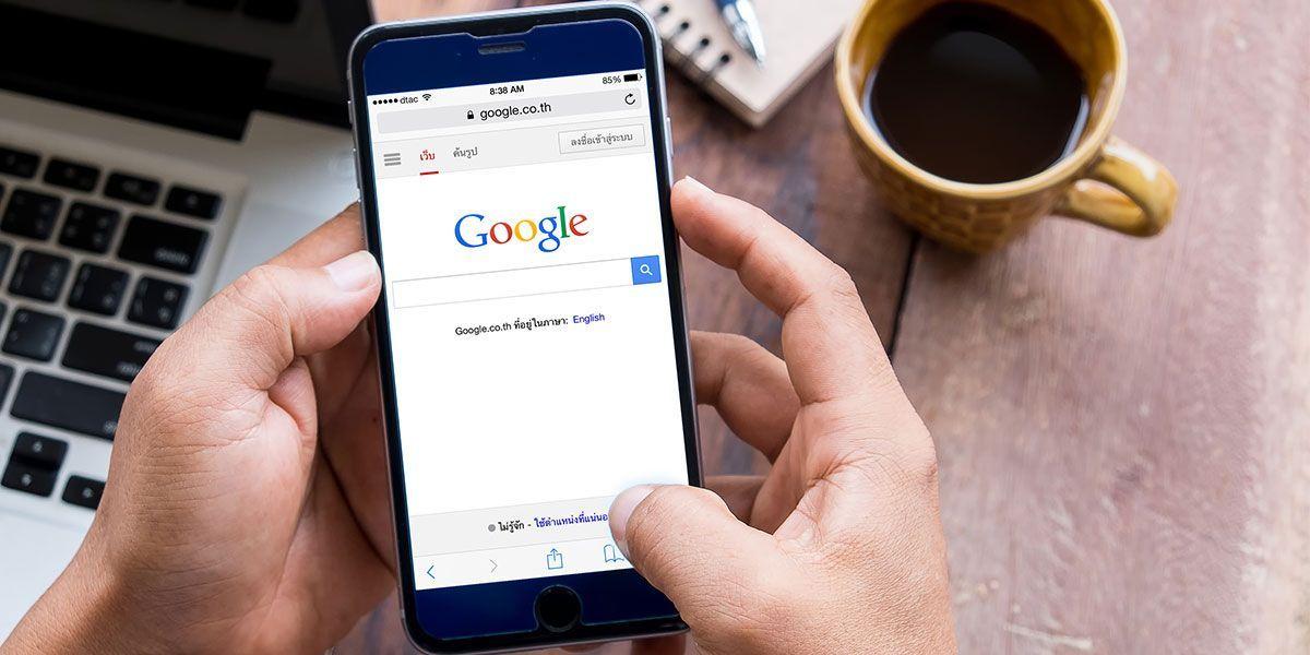 celulares escuchan conversaciones