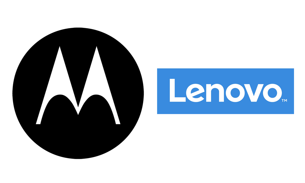Bye Bye Motorola; hola Moto by Lenovo