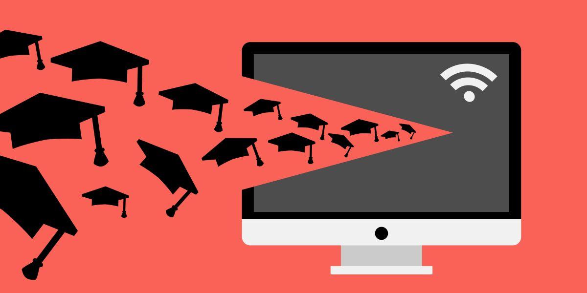10 sitios web para aprender nuevas habilidades y conocimientos  