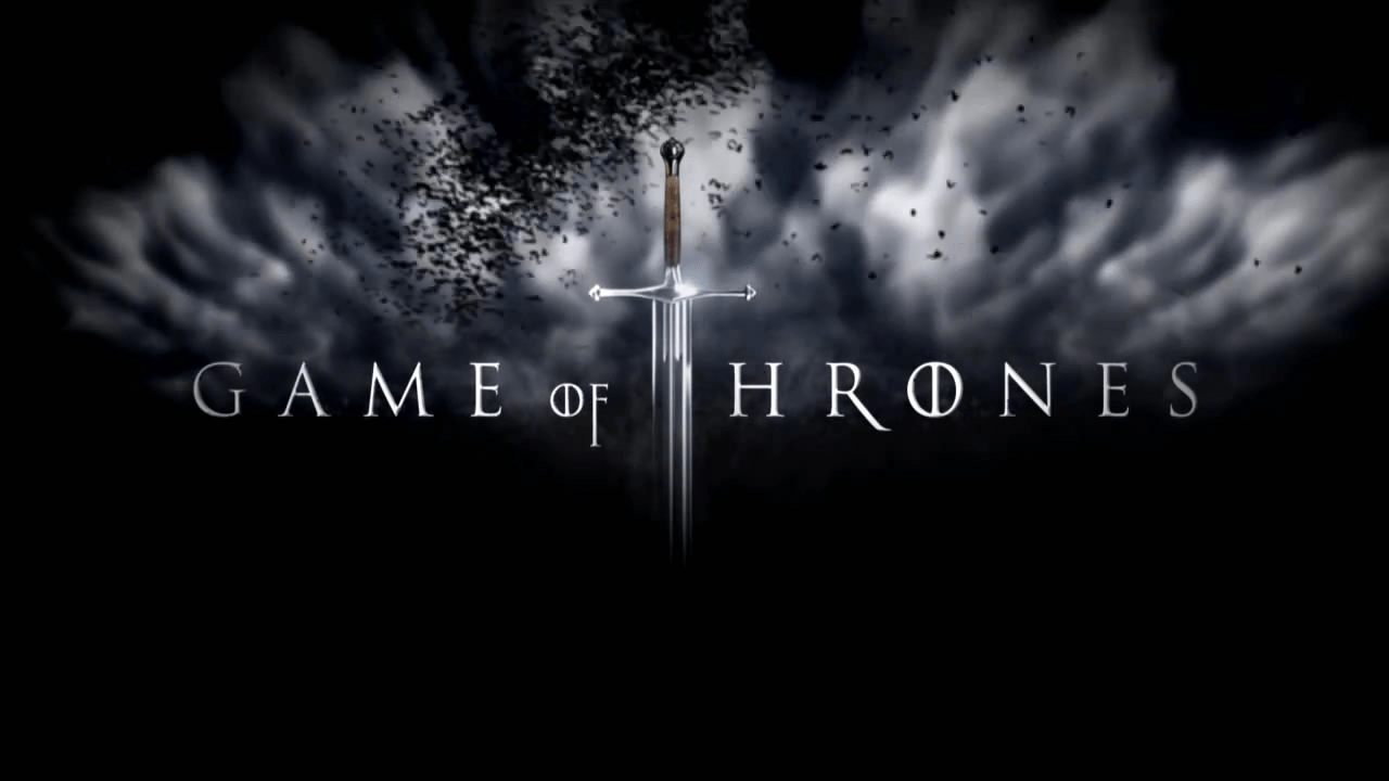 Cómo ver Game of Thrones en México