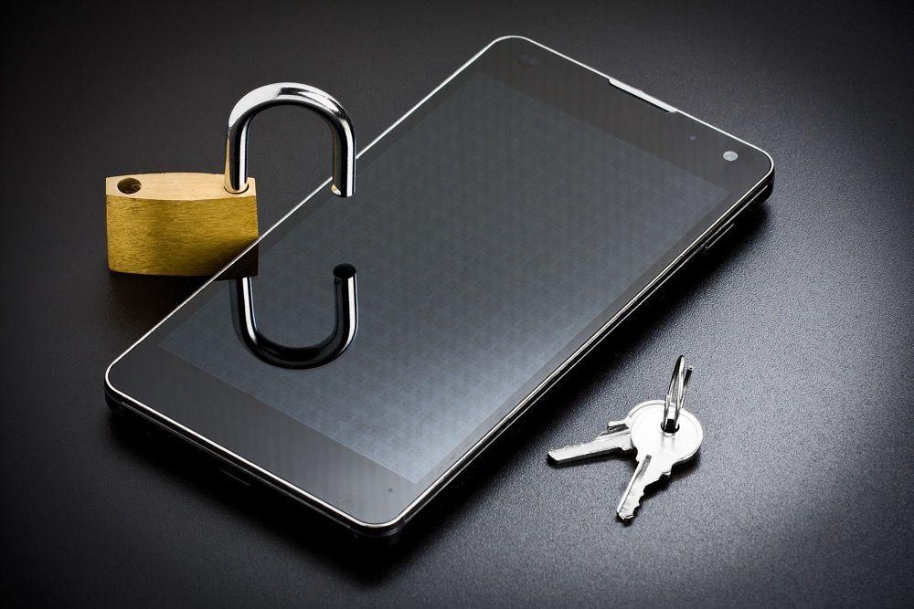 Como bloquear un celular robado   como localizar un telefono