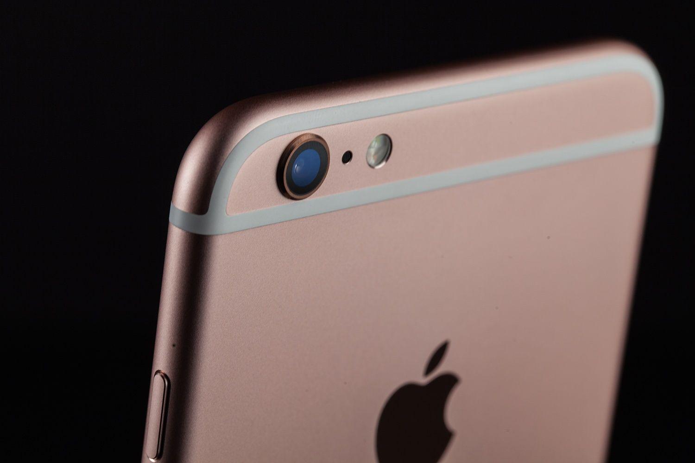 """Apple culpa a """"factores externos"""" de las explosiones en los iPhone 6S"""