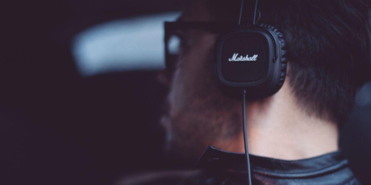 Estos tips para Spotify harán que escuchar sea más fácil