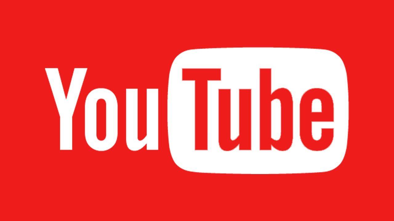Los 5 mejores canales de YouTube: síguelos ya