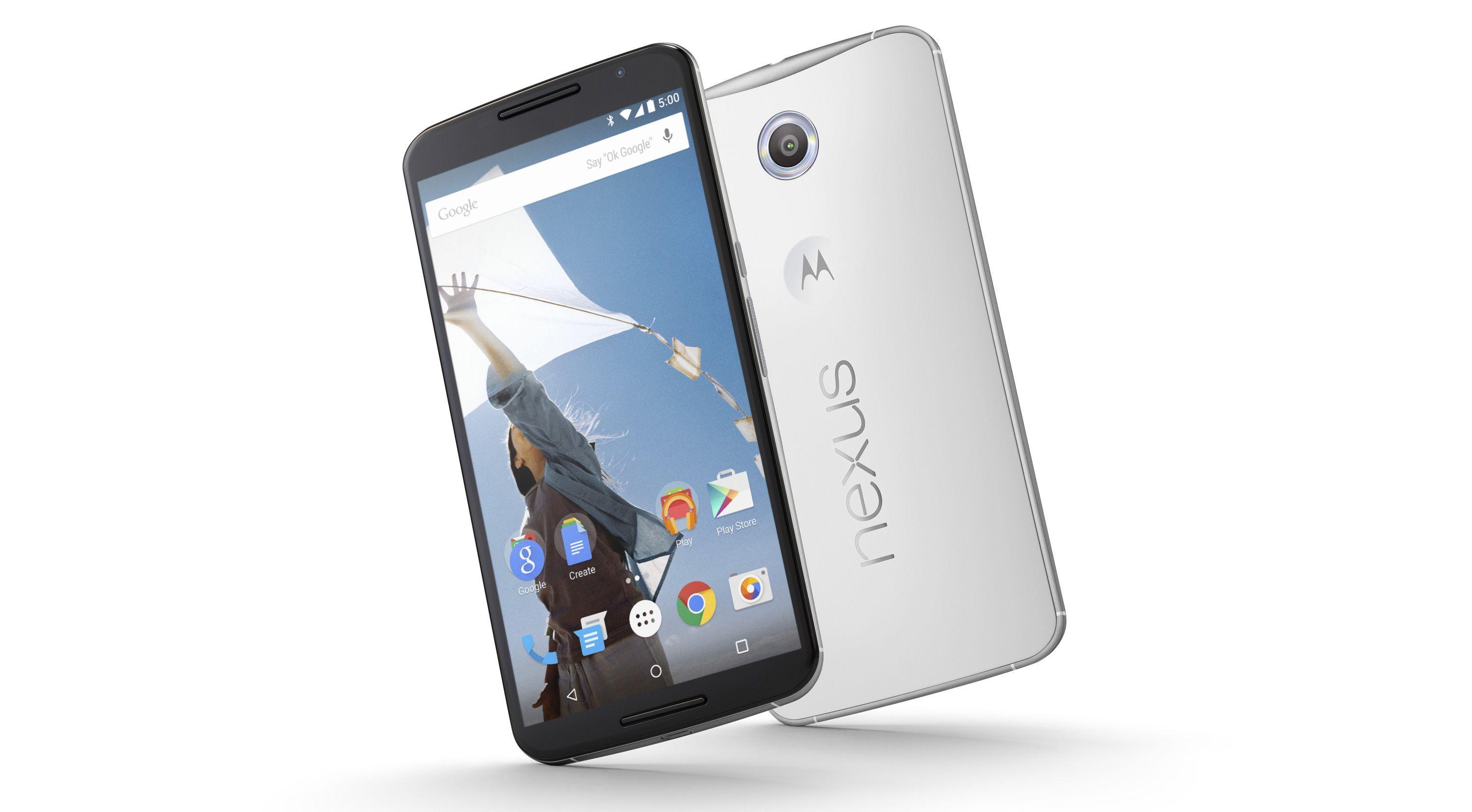 Motorola: la historia de esta compañía estadounidense de Tecnología.