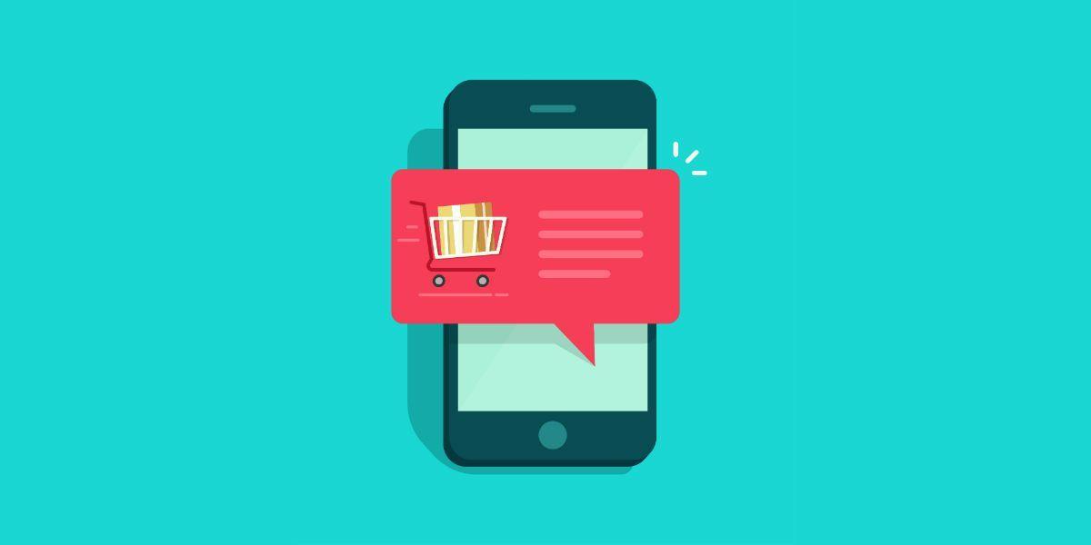Cómo preparar tu teléfono para su venta y mantenerte seguro