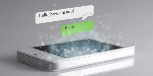 Cómo quitar las notificaciones emergentes de WhatsApp