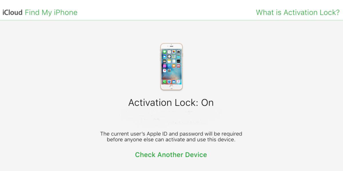 ¿Te venden un iPhone usado? #YoTeEnseño como checar si está desbloqueado