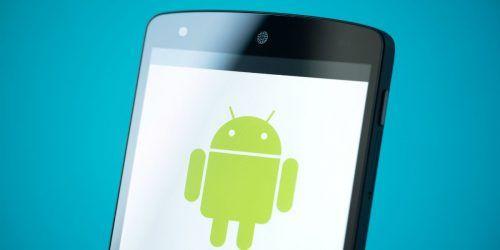 nuevo virus en Android. aplicaciones falsas