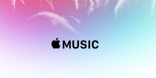 actualización en Apple Music. Apple Music vs Spotify