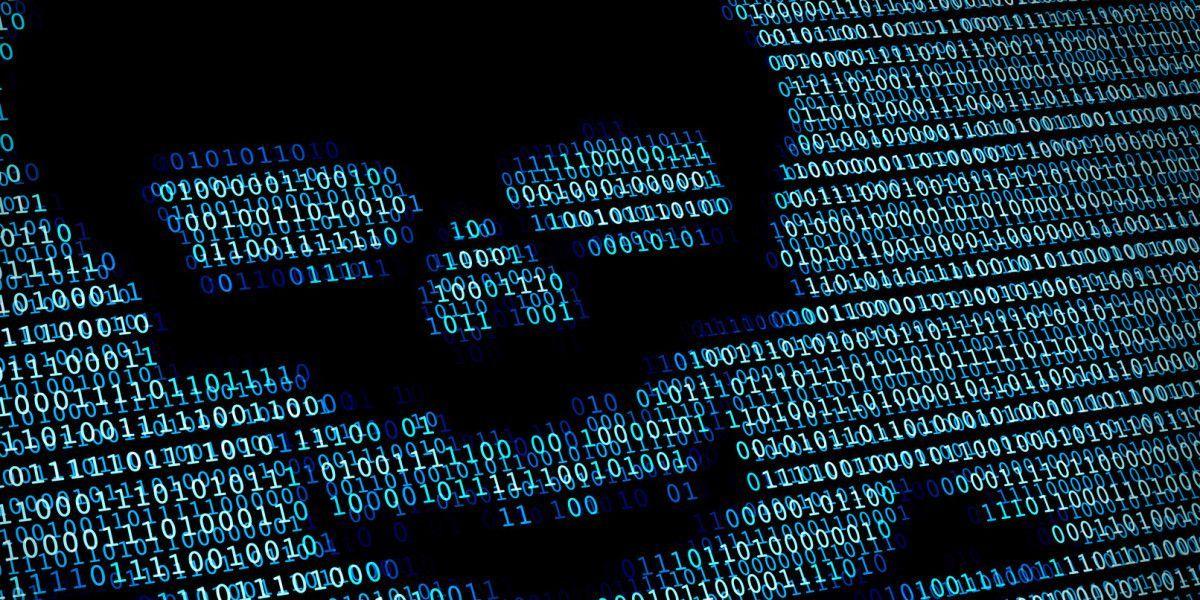 seguridad en internet y la red