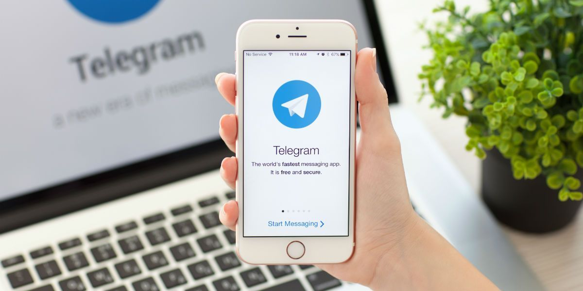 editar mensajes enviados en Telegram. Tips y trucos de Telegram. Como ocultar mi numero en telegram. Encuestas en telegram. Cerrar telegram. Como saber si me bloquearon en telegram. enviar virus