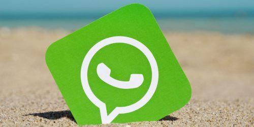 seguridad en WhatsApp - Cómo saber si estoy bloqueado en WhatsApp- es verdad que whatsapp cobrará. whatsapp cobrará 2017. es verdad que whatsapp cobrará 2017. es cierto que whatsapp cobrará a partir de mañana. ultimas noticias sobre el whatsapp