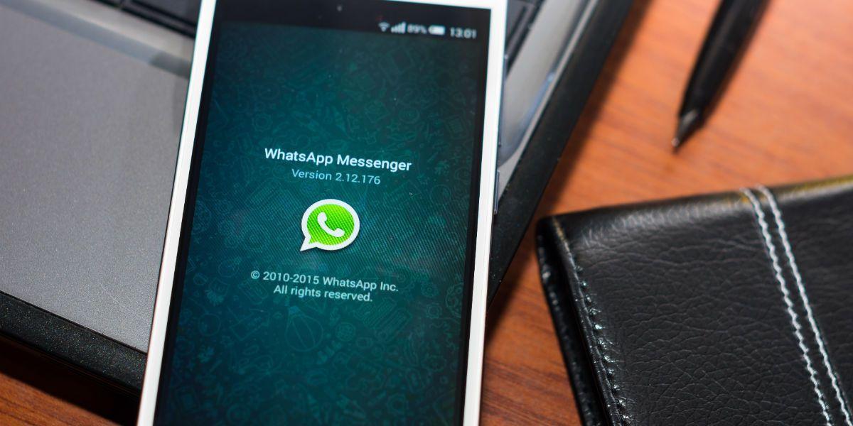 ¿Odias los nuevos estados de WhatsApp? Tranquilo, hay buenas noticias