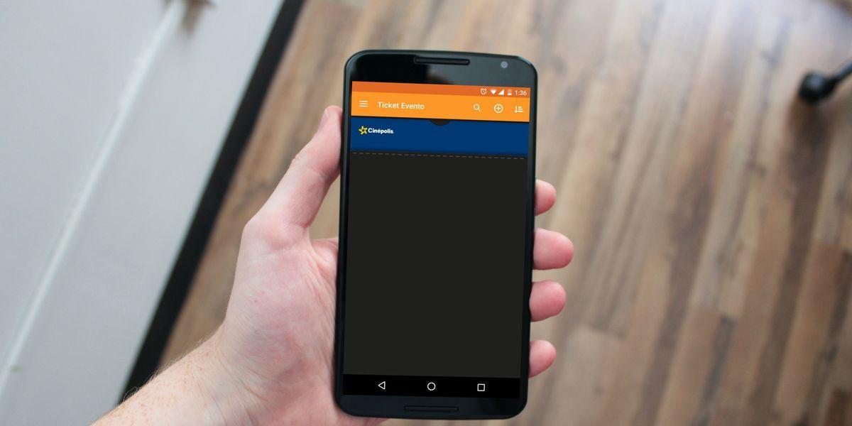 Las apps imprescindibles para Android (si vienes de iOS)