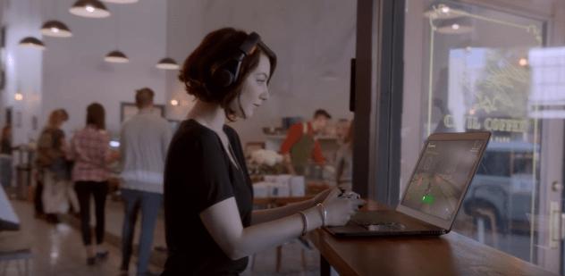 ¡Cortana llega a México! y lo que nos gusta de Windows 10 Anniversary Update |