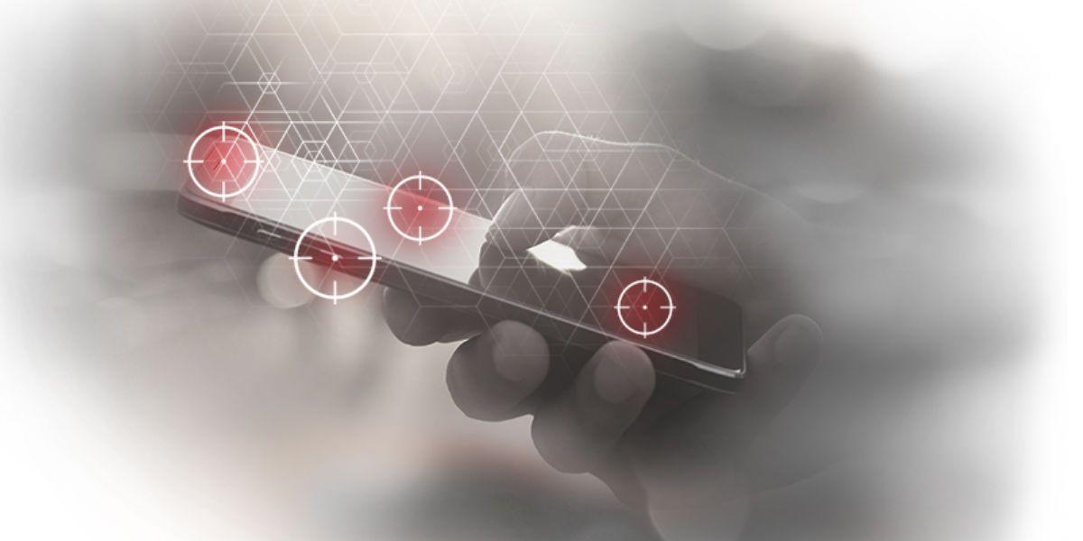 QuadRooter: 900 millones de smartphones están en peligro de esta vulnerabilidad