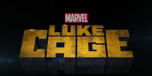 tráiler de Luke Cage