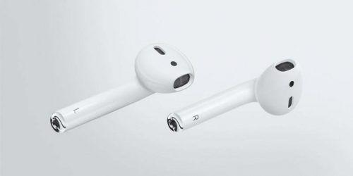 problemas de los airpods - Mejores audifonos para iPhone 7. Precio audífonos iPhone. Audifonos inalambricos para iPhone 7.