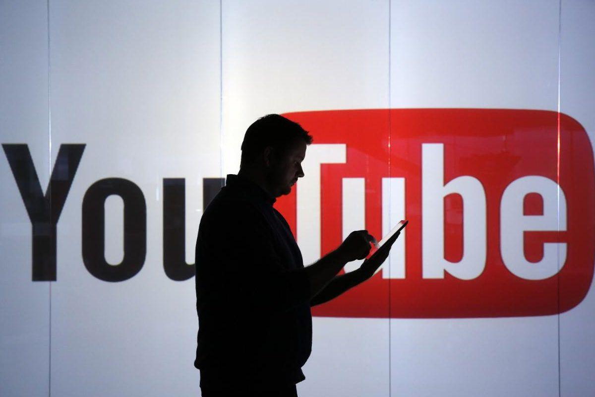 YouTube Go evitará que te termines tus datos mientras ves videos