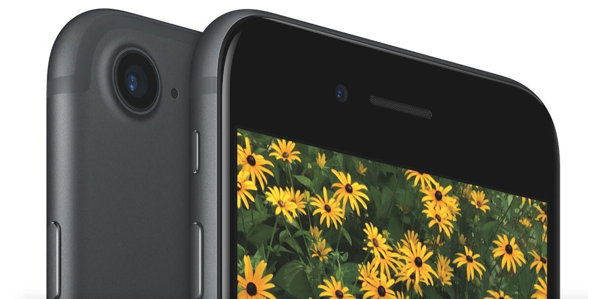 Descubre cuál es el precio real de un iPhone 7
