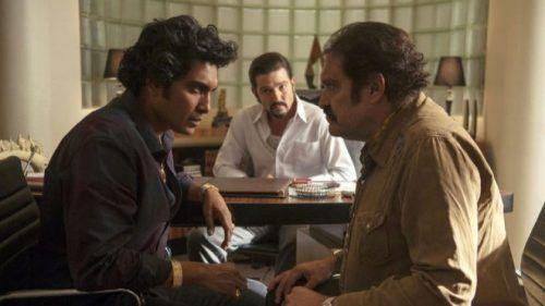 actores mexicanos en narcos mexico