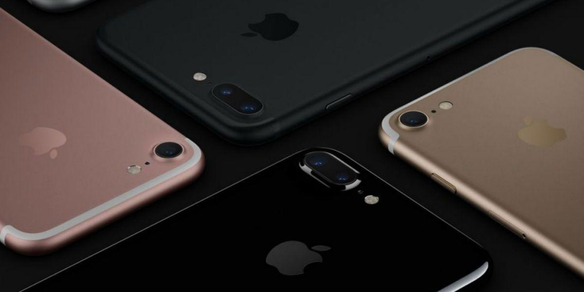 Apple almacena tu historial de llamadas del iPhone y ni siquiera lo habías notado