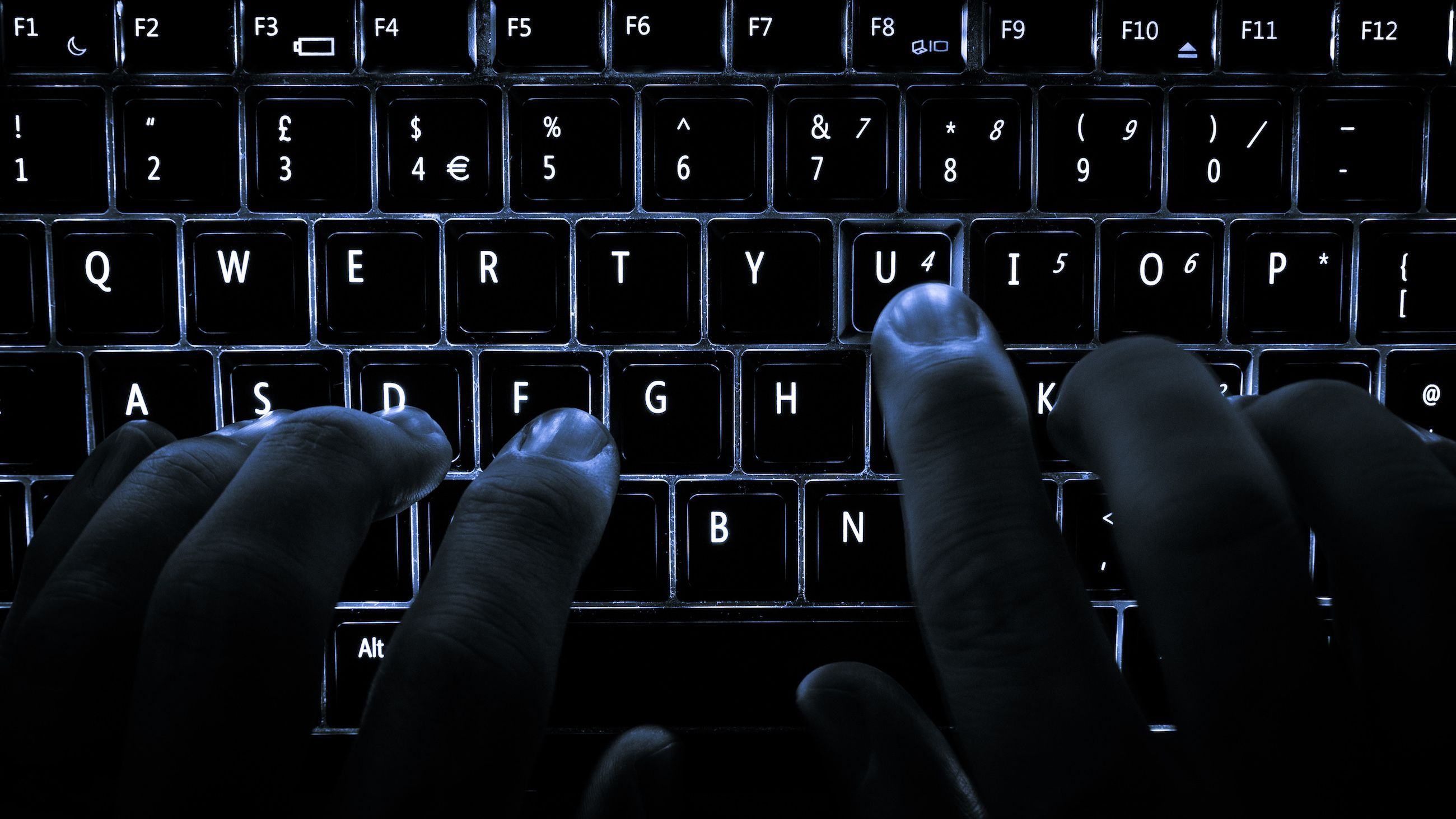 Hackean al periódico Reforma - Ataque hacker - privacidad digital en viajes - que es la dark web - dark web vs deep web - que es la dark web - dark web vs deep web - dark web como entrar - Cómo evitar el phishing. Phishing ejemplos. vuelos baratos a Europa