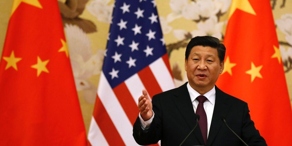 No más iPhones ni autos americanos en China si Trump cumple sus promesas de campaña